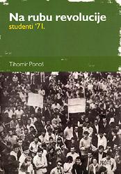 Moderna vremena :: Na rubu revolucije - studeni 71.