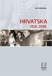 Ivo Goldstein Hrvatska Povijest Pdf Download  BEST  3664