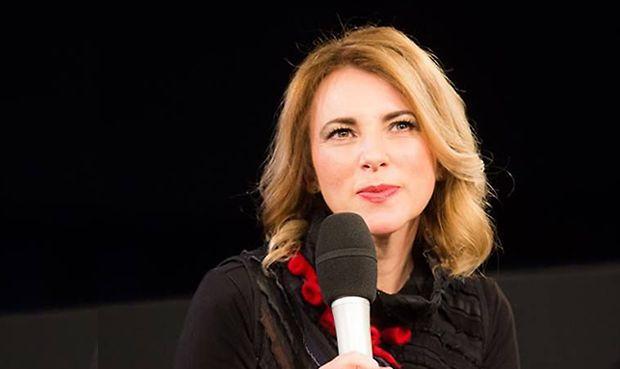 Patricija Horvat
